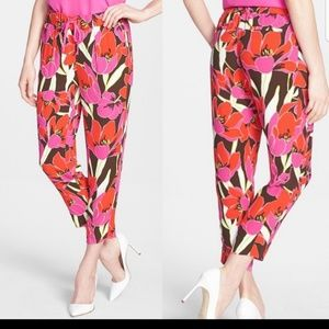 👍Kate Spade NWT Hutton Lounge Pants
